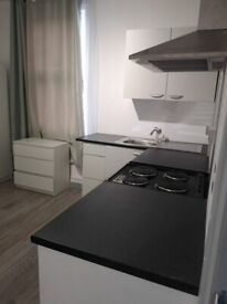 Big Double room 2 min from Station £550 inc bills