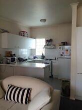 1 bedroom $160 pw Newcastle East Newcastle East Newcastle Area Preview