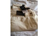 Next jeans brand new size 10r