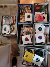 2000 vinyl records