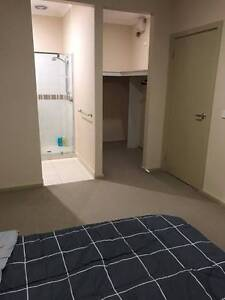 welcome lovely couple (master room) Point Cook Wyndham Area Preview