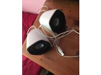 PC / Laptop Speakers