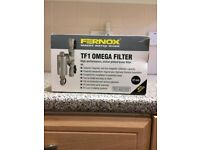 FERNOX TF1 OMEGA FILTER