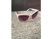Tatler sunglasses