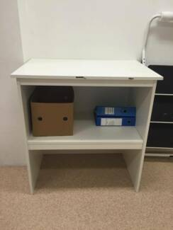 CHEAP OFFICE TABLE Vaucluse Eastern Suburbs Preview