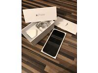 iPhone6 64gb Space Grey
