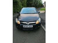 Vauxhall Astra Sri 150 cdti X pack, quick sale, open to offers