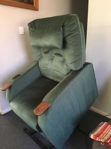 Electric lift chair Nowra Nowra-Bomaderry Preview