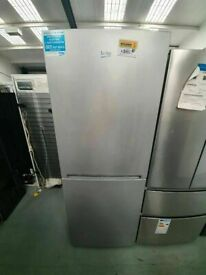 Beko Fridge Freezer *Ex-Display* (12 Month Warranty) (70cm)