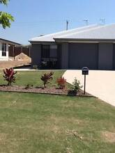 Brand New 1 Bed Unit 2 51 Phoenix Crescent Rural View $205 Rural View Mackay City Preview