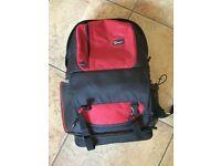 Lowepro Fastpack 200 Camera bag