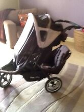 Love n Care Europa Stroller. Mayfield West Newcastle Area Preview