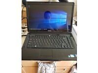 Dell Inspiron 1545 fully refurbished 3 months warranty