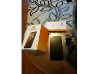 for sale motorola moto g4 on o2