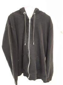 Size 12 jackets