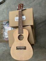 Harley Benton Ukulele Mini Gitarre Musik Uke Instrument Nordrhein-Westfalen - Mönchengladbach Vorschau
