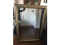 Mirror 103 x 73cm