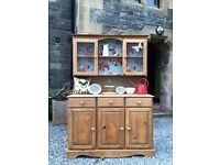 Stunning preloved dresser