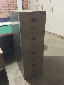 filing cabinet North Epping Hornsby Area Preview
