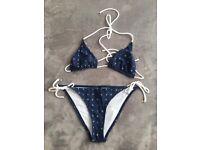 Genuine Tommy Hilfiger bikini