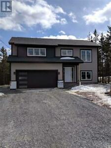 Lot 217B 471 Viscount Run Lucasville, Nova Scotia