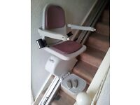 stairlift fitting cardiff stairlifts repaired stairlift removal bridgend stairlift rental newport