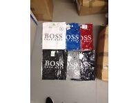 36 mens tshirts wholesale