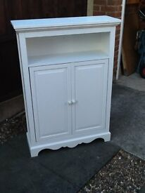 Wall / Floor Cabinet (Large)