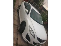 Mazda 6 TS D 129 60 plate - Immaculate Interior - Taxed and MOT'd