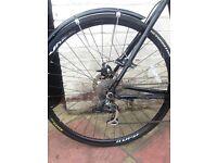 Road Bike for SALE Boardman Comp - Excellent condition