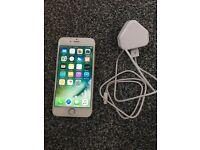 iPhone 6 16gb Gold Vodafone / Lebara