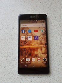 Sony Xperia Z2 Open To All Networks