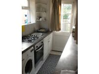 Two Bedrooms flat at Lock keepers court very near to Cardiff univeristy for Rent