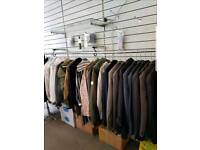 Dry Cleaning Business for sale! (Excellent opportunity)