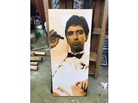 Al Pacino large picture