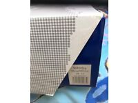 Rubber yachting wellies boxed new