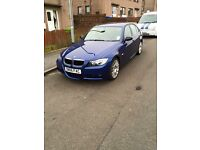BMW 320si M Sport for sale