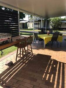 Onsite Caravan – North Coast Holiday Parks, Lennox Head Lismore Lismore Area Preview