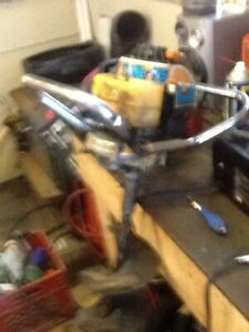 Ice Auger Cc | Kijiji in Ontario  - Buy, Sell & Save with