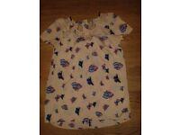 LADIES SIZE 6 CLOTHES