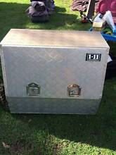 Ute tool box, never used Morayfield Caboolture Area Preview