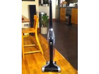 Vax Cordless Bagless Upright Vacuum Cleaner