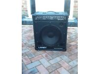 Laney KD100 Electronic keyboard/ electric percussion