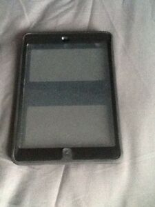 iPad mini otter box case