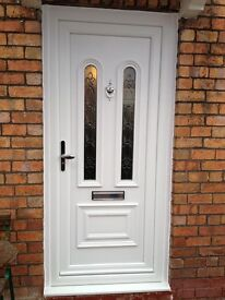 Windows and Doors from £299