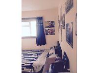Amazing Double Room