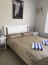 Bed & Breakfast Port Douglas Cairns Surrounds Preview