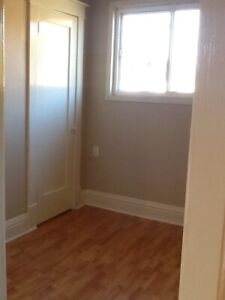 1 Bedroom Upper available March 1st - $1000 per month inclusive