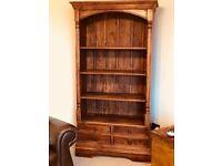Superb Bookcase