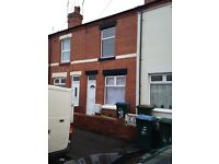 **STUDENTS** 3 bedroom House